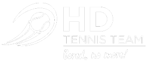 HD Tennis Team